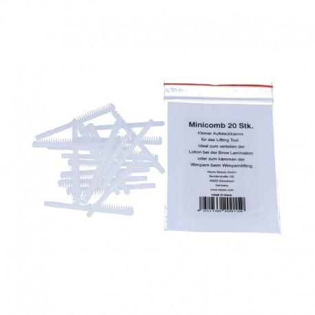 Minicomb